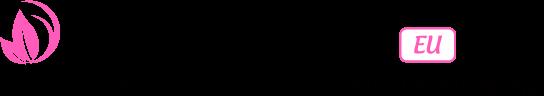 オーガニックコスメ 格安 サイト