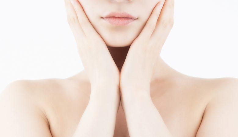 【肌の構造を解説】スキンケアの基本は皮膚の仕組みを知ることから!