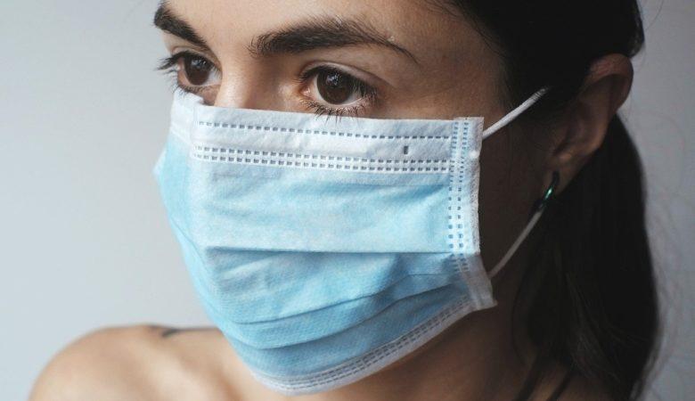 【新型コロナ予防】私がしているケア方法【マスクや手洗い以外】